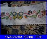 bordura per lenzuolino cercasi!!-foto1000-jpg