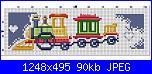 trenino-screenshot001-jpg