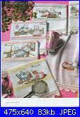 Porta oggetti multitasche-bamboline-cucina-jpg