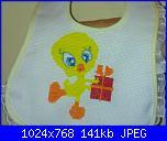 Fiocco nascita maschile-21042009162-jpg