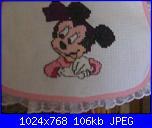 Fiocco nascita maschile-22052009010-jpg