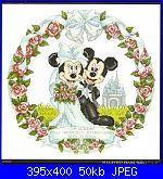 Cerco schema di minnie e topolino wedding day-66702_4647264113001_784057987_n-jpg