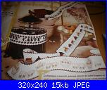 PASQUA-5v9o9g-jpg