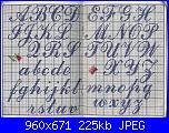 dimensioni sacchettini porta orecchini con lettera-156408_10150739458939280_169803081_n-jpg
