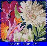 Cerco schemi Anchor Maia serie Floral-fan-fair-anc5678000-001130-jpg