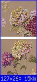 Cerco schemi Anchor Maia serie Floral-hydrangea-set-2-anc5678000-01047-jpg