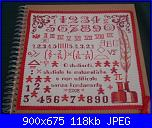 matematica-m%2520-3-jpg