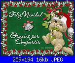 Feliz navidad-images-jpg