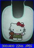 hello kitty-hello-kitty-9-jpg