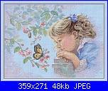 Schema Dimensions 13.698-Tender Gaze-dim-13698-jpg