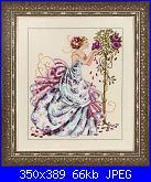 Schema Nora Corbett-13-1064-jpg