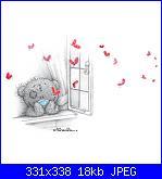 cerco schema leggibile tatty teddy-74701929_3404189_0_tt_butterflies-jpg