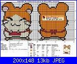 Hamtaro - Chi può aiutarmi..-001eeeeeeeeeeee-55-jpg