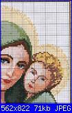 Schema Madonnina velo verde-madonnina_velo_verde-2-jpg