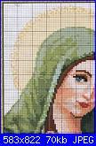 Schema Madonnina velo verde-madonnina_velo_verde-1-jpg