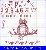 matematica-elementi-matematici-jpg
