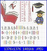 matematica-elementi-matematici-1-jpg