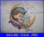 Bimba che dorme sulla luna-rr-quilt-vivi-jpg