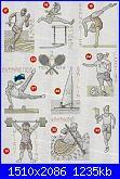 schemi ginnastica artistica-x-006-jpg