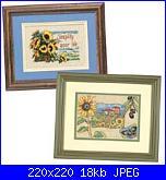 Cercasi questi schemi Dimensions-sunflower-bundle_180614-jpg