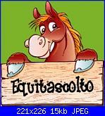 Cavallo simpatico-cavallo-per-sito-jpg