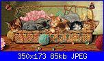 Cercasi questi schemi Dimensions-dimensions_kitty-litter-jpg
