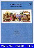 Cerco schemi di caravan/roulotte-happy-camper-jpg