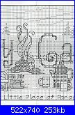 Cerco schemi di caravan/roulotte-happy-camper-2-jpg