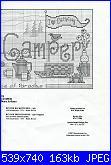 Cerco schemi di caravan/roulotte-happy-camper-3-jpg