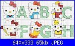 cerco alfabeto Hello Kitty-alf-05-jpg