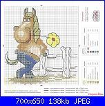 Cavallo simpatico-c-jpg