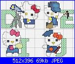 cerco alfabeto Hello Kitty-alf-06-jpg