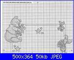 Winnie The Pooh per un quadretto-pooh-2-jpg