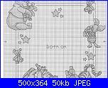 Winnie The Pooh per un quadretto-pooh-3-jpg