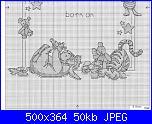 Winnie The Pooh per un quadretto-pooh-4-jpg
