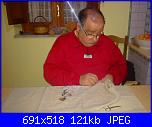Chiedo aiuto per il punto scritto-2013-01-14-18-08-33-jpg