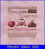 Casey Buonaugurio-chocolate-covered-cherries-jpg