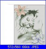 Cerco schema monocolore innamorati-immagine-2-jpg