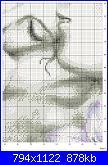 Cerco schema monocolore innamorati-l-o-v-5-jpg
