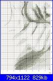 Cerco schema monocolore innamorati-l-o-v-4-jpg