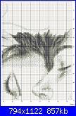 Cerco schema monocolore innamorati-l-o-v-2-jpg