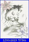 Cerco schema monocolore innamorati-1358334569-jpg