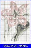 Cerco schema monocolore innamorati-l-o-v-1-jpg