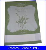 Cerco schema per asciugapiatti mughetto-graziano_strofinaccio_amicizzia_mughetti-250x250-png