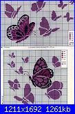 Cerco queste farfalle con risoluzione migliore.-img714-jpg