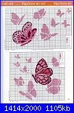 Cerco queste farfalle con risoluzione migliore.-farfalle-jpg