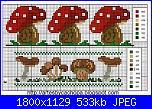 schema funghi con migliore risoluzione-funghi-kit-punto-croce-pag-13-jpg