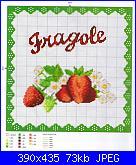 frutta e verdura-fragole-jpg