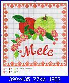 frutta e verdura-mele-jpg