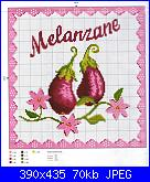 frutta e verdura-melanzane-jpg